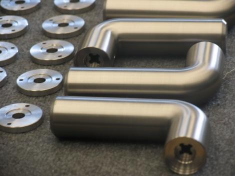 maniglie-titanio