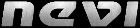 nevi-logo-black-background_html_788714af